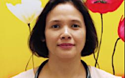 profile photo of Dr Tri Cao Doctors Montague Farm Medical Centre