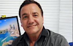 profile photo of Jose Estevez Doctors Montague Farm Medical Centre
