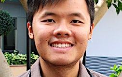 profile photo of Dr Sien  Tan Doctors Mawson Lakes Healthcare