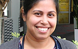profile photo of Dr Snigdha Das Doctors Mawson Lakes Healthcare