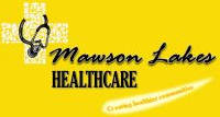 logo for Mawson Lakes Healthcare Doctors