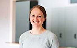 profile photo of Dr Taleitha Atkins Doctors Moss Vale Family Practice