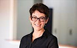 profile photo of Dr Fiona Mackintosh Doctors Moss Vale Family Practice