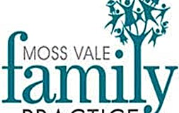 profile photo of Dr Heather  McIntyre Doctors Moss Vale Family Practice