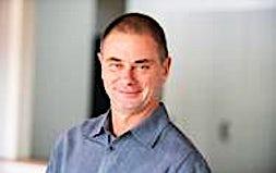 profile photo of Dr Stephen Helme Doctors Moss Vale Family Practice