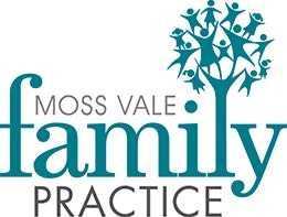 logo for Moss Vale Family Practice Doctors