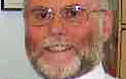 profile photo of Dr D.K McKenzie Doctors Asquith Medical Centre