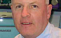 profile photo of Dr J.D Healey Doctors Asquith Medical Centre