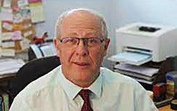 profile photo of Dr John R Smart Doctors Asquith Medical Centre