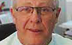 profile photo of Dr George Kostalas Doctors Asquith Medical Centre