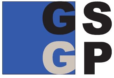 logo for Grantham Street General Practice _disabled2 Doctors