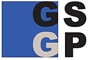 Grantham Street General Practice _disabled2