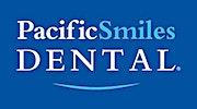 Pacific Smiles Dental Belmont