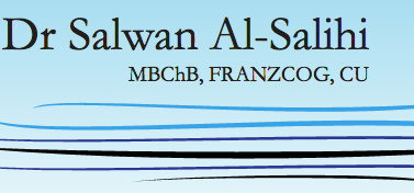 logo for Dr Salwan Al-Salihi -Bundoora _disabled2