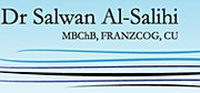 Dr Salwan Al-Salihi -Bundoora _disabled2