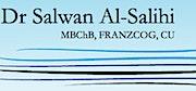 Dr Salwan Al-Salihi -Bundoora _disabled2