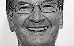profile photo of Dr Greg McGuigan Doctors Your Doctors Leichhardt