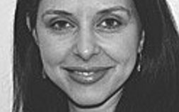 profile photo of Dr Linda Taoube Doctors Your Doctors Leichhardt