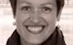 profile photo of Dr Kate Clowes Doctors Your Doctors Leichhardt