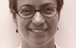profile photo of Dr Sarah Callister Doctors Your Doctors Leichhardt