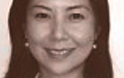 profile photo of Dr Jenny Thai Doctors Your Doctors Leichhardt