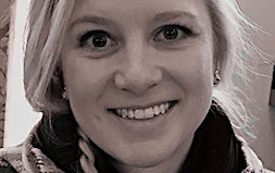 profile photo of Dr  Rebecca Byrne Doctors Your Doctors Leichhardt