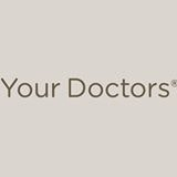 logo for Your Doctors Leichhardt Doctors