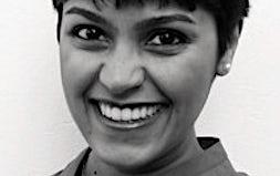 profile photo of Dr Audrey Menezes Doctors Your Doctors Ashfield