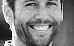 profile photo of Dr Sam Hay Doctors Your Doctors Ashfield