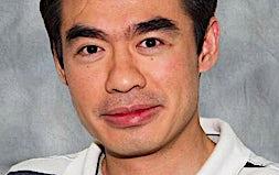 profile photo of Dr Myint Kyaw Doctors Medicross Rothwell