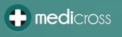 logo for Medicross Rothwell Doctors