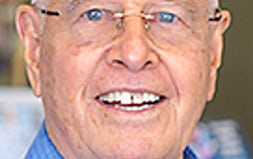 profile photo of Dr Roy Horchner Doctors Gold Coast Medical Precinct - Varsity Lakes