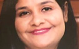 profile photo of Dr Shirlina Dass Daniel Doctors Gold Coast Medical Precinct - Varsity Lakes