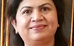profile photo of Dr Sumaira Mumtaz Doctors Gold Coast Medical Precinct - Varsity Lakes