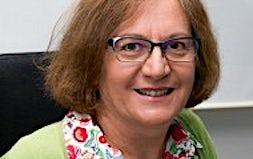 profile photo of Dr Val Sydorenko Doctors Mediclinic Australia