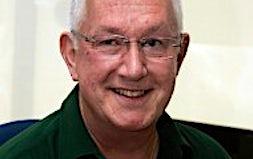 profile photo of Dr Guy Churchman Doctors Mediclinic Australia