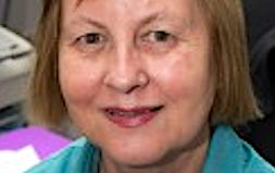 profile photo of Ms Cherie Lacis Doctors Mediclinic Australia