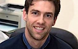 profile photo of Dr Dean Membrey Doctors Mediclinic Australia