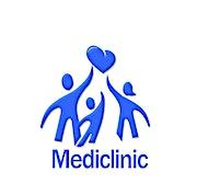 Mediclinic Australia