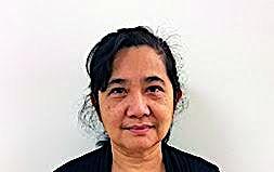 profile photo of Dr Mon Mon Hla Doctors Medicross Springwood