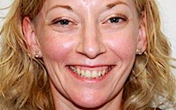 profile photo of Dr Elizabeth  Lloyd Doctors Medicross Springwood