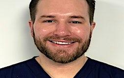 profile photo of Dr Stephen Wellington Doctors Medicross Springwood
