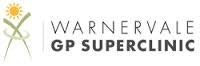 logo for Warnervale GP Super Clinic Doctors
