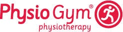 logo for Physio Gym TM physiotherapy _disabled2 Physiotherapists