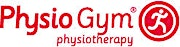 Physio Gym TM physiotherapy _disabled2