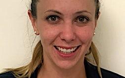 profile photo of Dr Lauren Cussen Doctors Mount Beauty Medical Centre