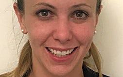 profile photo of Lauren Cussen Doctors Mount Beauty Medical Centre