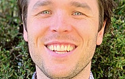 profile photo of Dr Matthew McAlpine Doctors Mount Beauty Medical Centre