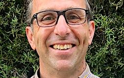 profile photo of Dr Damian Heman Doctors Mount Beauty Medical Centre