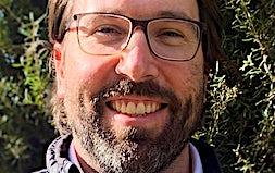 profile photo of Dr Brett Goodsall Doctors Mount Beauty Medical Centre